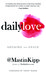 Daily Love by Mastin Kipp