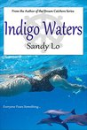 Indigo Waters