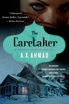 The Caretaker: A Ranjit Singh Novel
