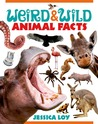 Weird Facts About Awesome Animals
