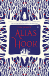 Alias Hook