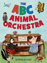The ABC Animal Orchestra