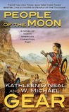 People of the Moon (North America's Forgotten Past, #13)
