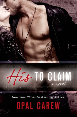 His to Claim: A Novel