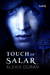 Touch of Salar by Alexis Duran