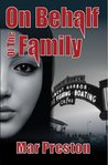 On Behalf of the Family (A Detective Dave Mason Mystery Book 3)