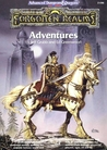 Forgotten Realms Adventures