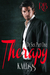 Therapy (Dr Sex #1)