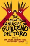 The Transnational Fantasies of Guillermo del Toro