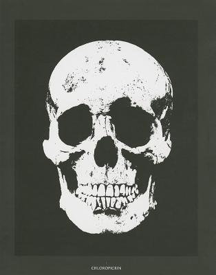 Poisons + Remedies by Damien Hirst