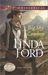 Big Sky Cowboy by Linda Ford