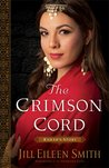 The Crimson Cord: Rahab's Story (Daughters of the Promised Land #1)