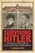 Surviving Hitler by O. Hakan Palm