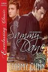 Sammy Dane (Sammy & Friends #2)