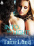 Into the Light (Lightbearer #1)