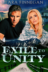 Exile to Unity