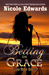 Betting on Grace by Nicole Edwards
