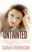 Untainted (Photographer Tri...