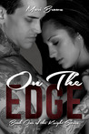 On the Edge (Knight, #1)