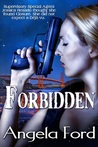 Forbidden by Angela Ford