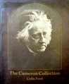 The Cameron Collection: An Album Of Photographs by Julia Margaret Cameron Presented To Sir John Herschel