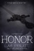 Honor (Winged, #8)