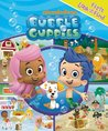 Bubble Guppies: First Look and Find