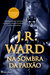 Na Sombra da Paixão (Black Dagger Brotherhood, #11)