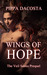 Wings Of Hope (The Veil Series, #0.5)