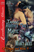 Taking Another Man's Mate (Of Dragons and Wolves 4)