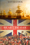 Heart of Oak by David        Cook
