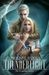 Thunderlight (The Dragonian, #2)