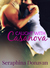 Caught With Casanova (Casanova Series, #2)
