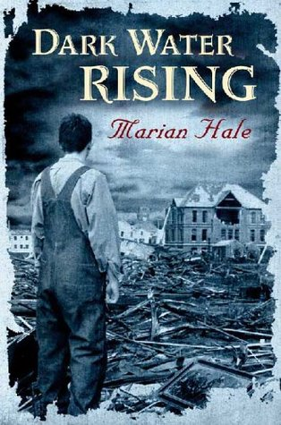 Dark Water Rising by Marian Hale
