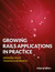 Growing Rails Applications in Practice by Henning Koch