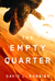 Empty Quarter, The