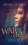 Pawn (Warchild, #1)
