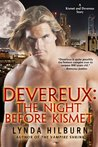 Devereux: The Night Before Kismet (Kismet Knight, Vampire Psychologist)
