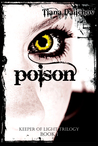 Poison (Keeper of Light, #1)