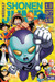 Weekly Shonen Jump, July 15 2013 (No. 33)