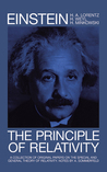 The Principle of Relativity (Books on Physics)