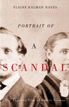 Portrait of a Scandal: The Trial of Robert Notman