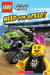 Need for Speed! (LEGO City)