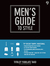 Men's Guide to Style