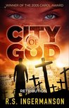 Retribution (City of God #3)
