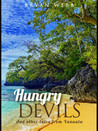 Hungry Devils and Other Tales from Vanuatu