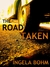 The Road Taken (Pax Cymrica: The True History, #2)