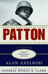 Patton: A Biography
