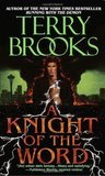 A Knight of the Word (Word & Void, #2)