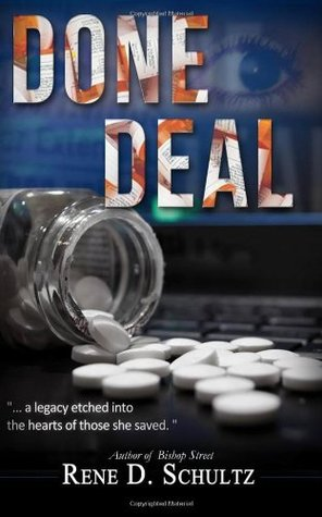 Done Deal by Rene D. Schultz